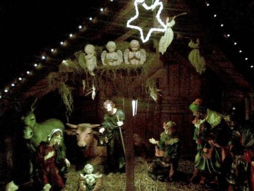 christmas-house-1